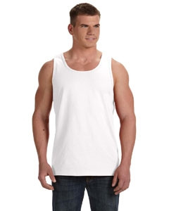 Fruit of the Loom Adult 5 oz. HD Cotton? Tank