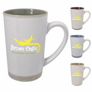 18 Oz. Good Value® Earthtone Mug