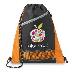 Spark Sport Cinchpack - Orange