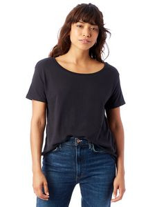 Alternative Ladies' Backstage T-Shirt
