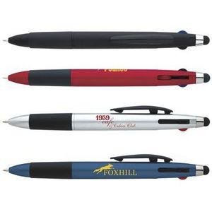 Good Value® Multifunction Stylus Pen
