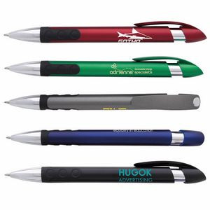 Good Value® Crest Pen