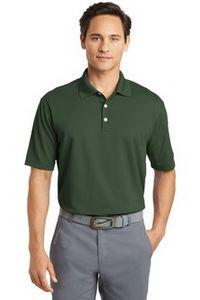 Men's Nike® Tall Dri-FIT Micro Pique Polo Shirt