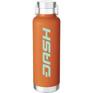 24oz H2Go Journey Bottle (Matte Orange)