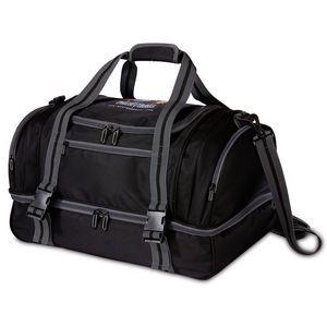 Ultimate Duffel Bag