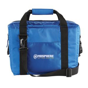 Ice River Pro Cooler