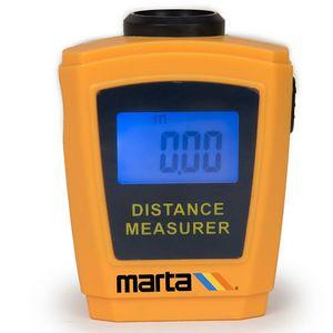 Mini Meter