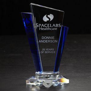Medium Inclination Award