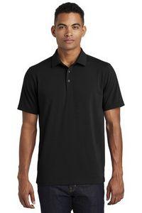 OGIO® Men's Limit Polo Shirt