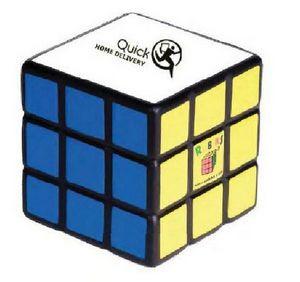 Rubik's® Cube Stress Reliever