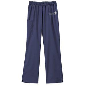 Fundamentals® Ladies Cargo Pant