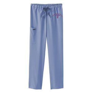 Jockey® Classic Unisex Drawstring with Elastic Pant