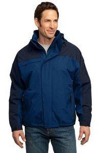 Port Authority® Men's Tall Nootka Jacket
