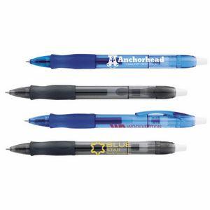 BIC® Gel-ocity™ Pen