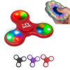 PromoSpinner® Fidget Toy - Light Up