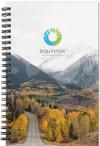 "SlimLine Pocket Journal (5.5""x8.5"")"