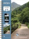 "SmartPicx™ ImageBook™ Medium NoteBook (7""x10"")"