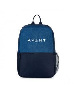 Astoria Backpack - Navy Blue