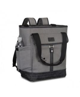 Igloo® Legacy Lunch Pack Cooler - Vintage Black