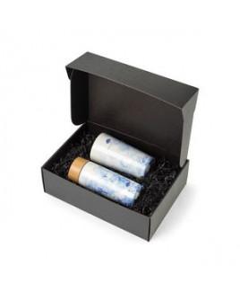 Celeste Gift Set - Blue Watermark