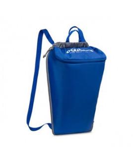 Playoff Sport Cinchpack - Royal Blue