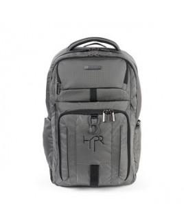 Samsonite Tectonic Easy Rider Computer Backpack - Steel Grey