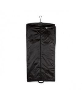 Samsonite Garment Cover - Black