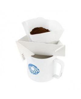 MiiR® Pourigami™ - White Powder