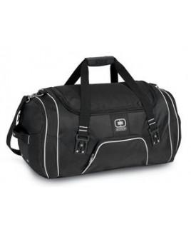 OGIO® Rage Duffel Bag