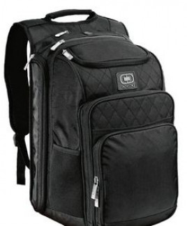 OGIO® Epic Backpack