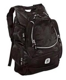 OGIO® Bounty Hunter Backpack