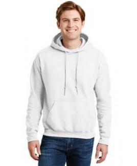Gildan® Men's DryBlend™ Pullover Hooded Sweatshirt