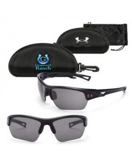 Under Armour® Octane Sunglasses