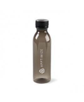 Aviana™ Sierra Tritan Bottle - 24 Oz. - Black