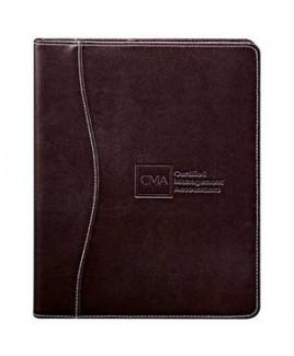 "7.5"" x 9.5"" Hampton JournalBook®"