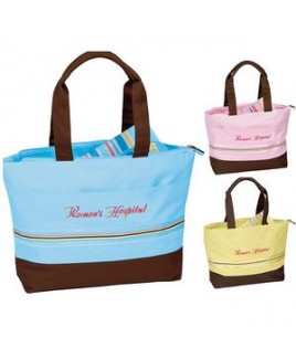 Good Value® Diaper Bag