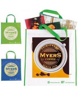 BIC Graphic® Eco Non-Woven Tote Bag