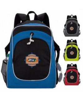 Good Value® Homestretch Backpack