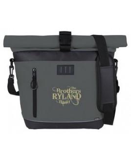 Koozie® Rogue Crossbody Kooler Bag