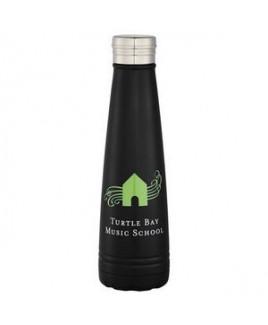 Duke Copper Vacuum Insulated Bottle 16oz