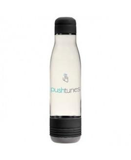 Lumi BPA Free Tritan Audio Bottle 25oz
