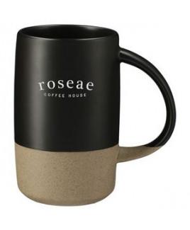 RockHill Ceramic Mug 17oz