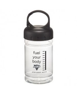 SimplyFit Snack Bottle Mini