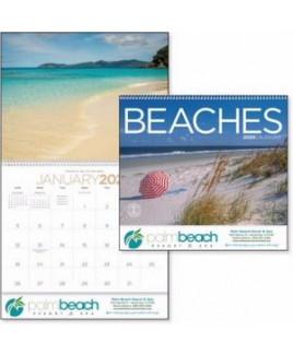 Triumph® Beaches Appointment Calendar
