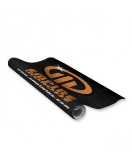 """Everyday Banner Display 36"""" Replacement Banner"""