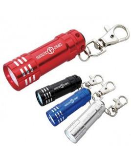 Good Value® Pocket LED Keylight