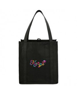 Little Grocery Non-Woven Tote