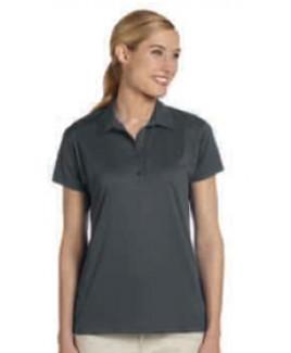Jerzees Ladies' 5.3 oz. DRI-POWER® SPORT T-Shirt
