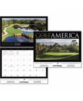 Triumph@ Golf America Executive Calendar