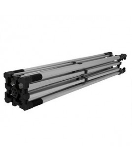 Premium Aluminum 10' Tent Frame